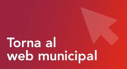 Web municipal Mont-roig del Camp