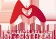 Ajuntament de Mont-roig del Camp
