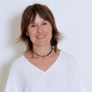 Sra. M. Amèlia Bargalló Castellnou
