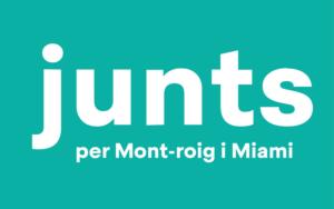 Blog del Grup Municipal de Junts per Mont-roig Miami